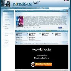 Liebe mich, wenn Du Dich traust (2003) Stream Film online anschauen und downloaden auf Kino