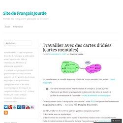 Site compagnon des cours de François Jourde