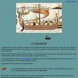 1214.free.fr/travaux/tapisserie_de_bayeux/les_drakkars1.html