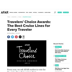 travelers-choice-awards-the-best-cruise-lines-for-every-traveler?email=puhnner@hotmail