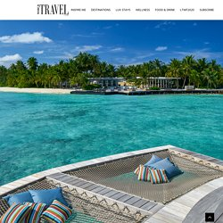 Travelling To Maldives For Holiday In 2021 Is Quick And Easy