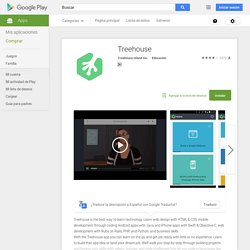 details?id=com.teamtreehouse