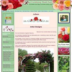Arbors, Sheds, Garden, Wood, Vinyl, Cedar, Trellis, Wedding, Metal Free Standing