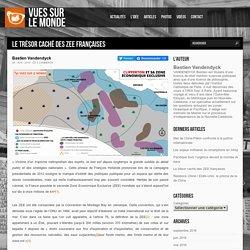 Le trésor caché des ZEE françaises : VSLM