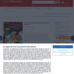 En chemin avec la beauté : les trésors de ma vie, Michaël Lonsdale, Livres, LaProcure.com