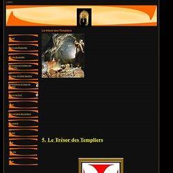 www.tresorslegendaires.com/le_tresor_des_templiers_171.htm