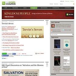 Kingdom People