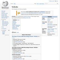 Trillville