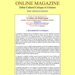 Trimondi Online Magazin - FR