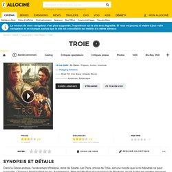 Troie - film 2004