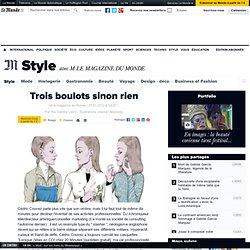 Trois boulots sinon rien - M Magazine#xtor=EPR-32280513-[NL_M_le_magazine_du_monde]-20120127-[titres_haut]#xtor=EPR-32280513-[NL_M_le_magazine_du_monde]-20120127-[titres_haut]#xtor=EPR-32280513-[NL_M_le_magazine_du_monde]-20120127-[titres_haut]#xtor=EPR-3