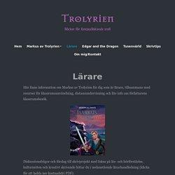 Trolyrien