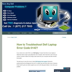 18772177933 Dell Technical Support Phone Number, Dell Customer Service Phone Number