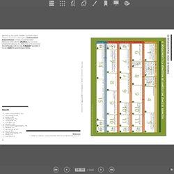 Trousse d'outils pour les intervenants en formation
