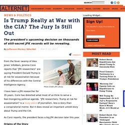 trump-really-war-cia-jury-still-out?akid=15346.2617