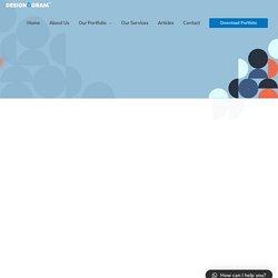 Google Business View Agency in Ludhiana, Punjab