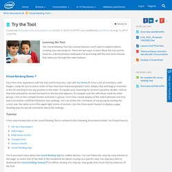 Intel Engage