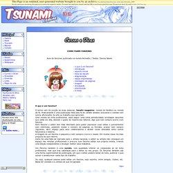Tsunami Online