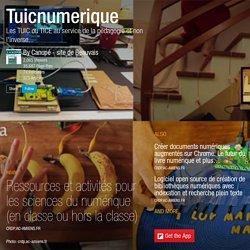Tuicnumerique