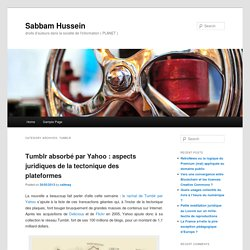 Sabbam Hussein