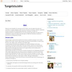 TungelstaJohn: 6A Bild