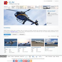 Turboprops Helicopters Sale, Price India