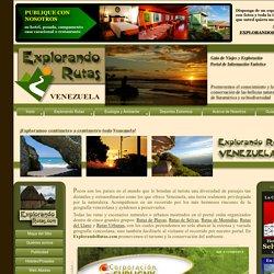 Guía de Viajes, Turismo y Exploración / Hoteles y Posadas