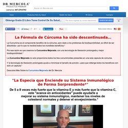 Hierba Curativa Ayurveda - Mercola.com