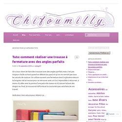 ChifouMilly