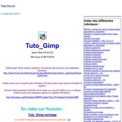 tuto_gimp