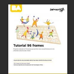 Tutorial _96frames.pdf