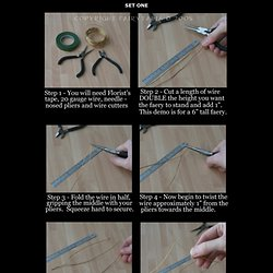 Tutorial - Armatures