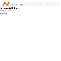 Tutorial como hacer un tour virtual 360