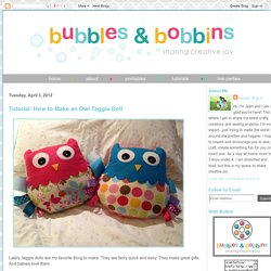 tutorial-how-to-make-owl-taggie-doll