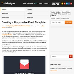 Tutorials | 1stwebdesigner - Graphic and Web Design Blog