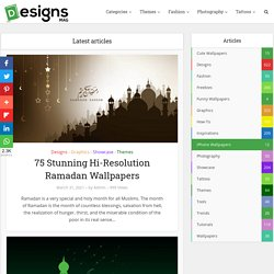 50 jQuery Image Gallery Tutorials and Plugins