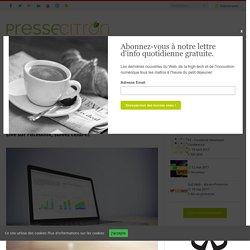 [Tuto du mardi] Faire un tutoriel avec capture d'écran vidéo sur Facebook Live