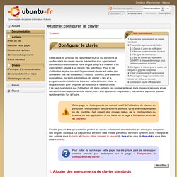 tutoriel:configurer_le_clavier