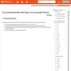 tutoriel:console_commandes_de_base