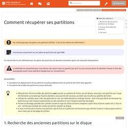 tutoriel:comment_recuperer_ses_partitions