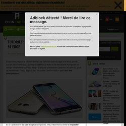 Tutoriel : comment rooter les Galaxy S6 et S6 Edge