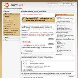 tutoriel:samba_ad_dc_members