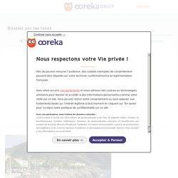 TVA DOM-TOM : taux et exonérations
