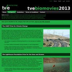 tve biomovies 2012