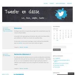 tweeterenclasse.wordpress