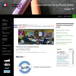 Circonscriptions de la Haute-Saône
