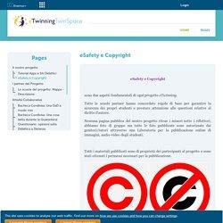 eSafety e Copyright