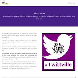 Twittville