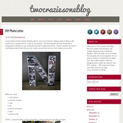 twocraziesoneblog