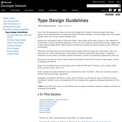 Microsoft Type Design Guildelines
